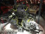 Honda-pioneer-1000-engine-utv-atv-side-by-side-sxs