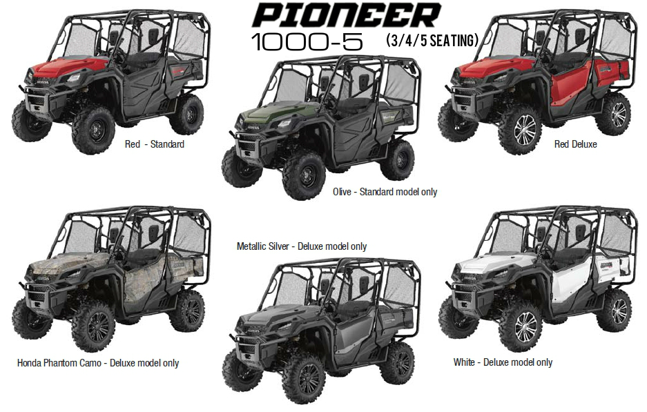 honda-pioneer-1000-5-review-utv-side-by-side-atv-sxs-utility-vehicle-4x4-dct-eps-deluxe