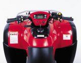 honda-rincon-2018 Honda Rincon 680 ATV Review / Specs - Changes, Price, Colors, Horsepower & Torque Performance Info-atv-review-specs-fourtrax-trx680-four-wheeler- (22)