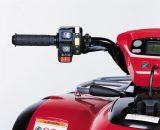2018 Honda Rincon 680 ATV Review / Specs - Changes, Price, Colors, Horsepower & Torque Performance Info
