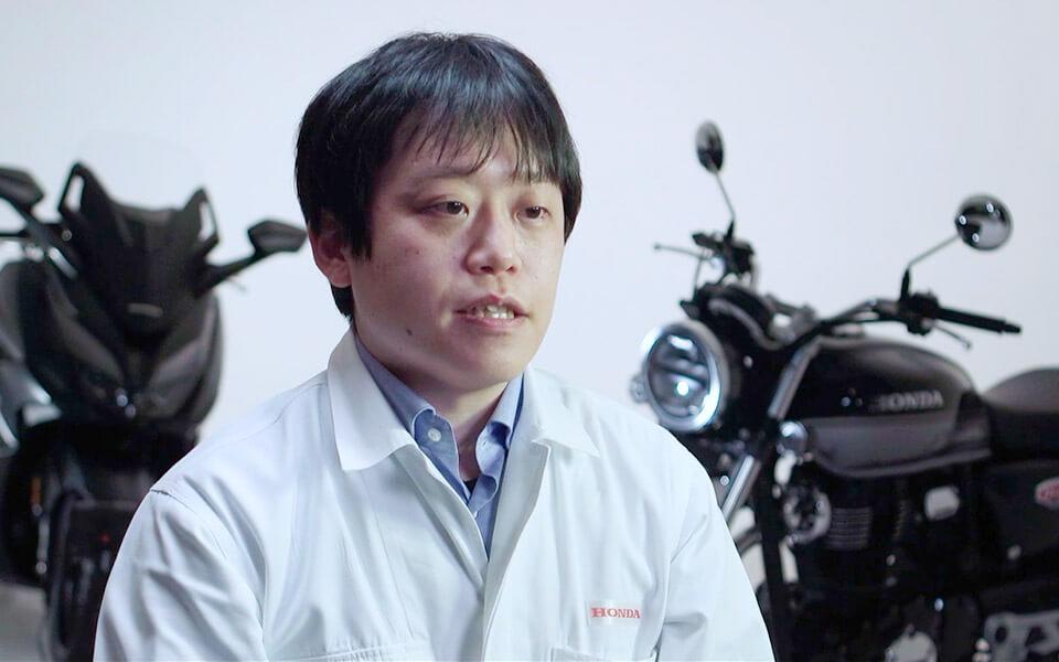 engineer_nishikawa