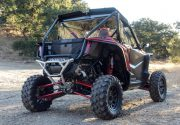 Honda TALON 1000 Aftermarket Parts & OEM Accessories - Discount Prices
