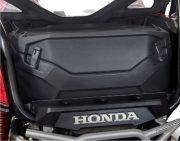 Honda TALON 1000 Cargo Box / Storage | Discount Prices