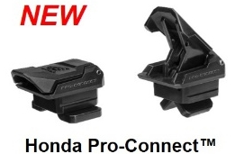 Honda TALON 1000 Cargo Box Pro Connect