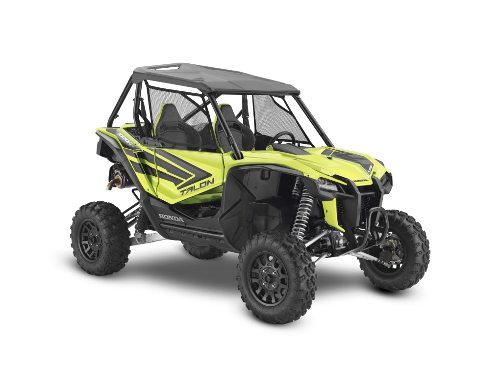 2019 2020 Honda Talon 1000 R X Accessories Discount Prices Pictures More Sxs Utv Side By Side Sport