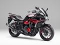 Honda CB1300 SUPER BOL D'OR Motorcycle / Bike