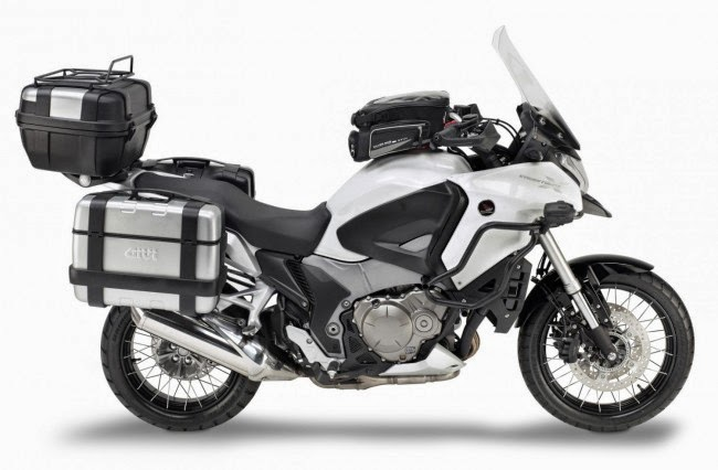 2016-honda-vfr1200x-accessories-saddlebags-adventure-motorcycle-bike-2016