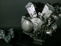 Honda VFR1200X Engine Specs - Horsepower & Torque - CrossTourer - Adventure Motorcycle / Bike