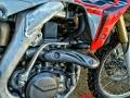 2015 Honda CRF450R Dirt Bike 450 MX SX Race Motocross Supercross Motorcycle CRF 450R
