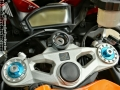 2015 Honda CBR1000RR SP Repsol Edition Sport Bike - Motorcycle