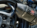 2016 Honda CB1000R Yoshimura Exhaust - Carbon Fiber Muffler - Naked CBR Sport Bike StreetFighter Motorcycle