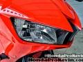 2015 Honda CBR600RR Super Sport Bike 600 cc CBR 600RR