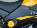 2016 Honda Grom 125 / MSX125 Review - Specs - Price - Motorcycle / Pit Bike