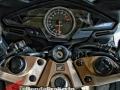 2015 Honda VFR800 V4 Sport Bike Motorcycle VFR Interceptor Pearl White
