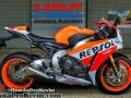 2015 CBR1000RR SP Repsol Edition