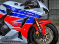 2015 Honda CBR600RR HRC Sport Bike 600 cc CBR 600RR