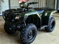 2018 Honda Foreman 500 ATV Review / Specs - 4x4 Four Wheeler - Horsepower & Performance Rating