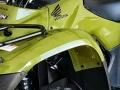 2016 Honda FourTrax Recon 250 ATV TRX250 - TRX250TM - TRX250TE