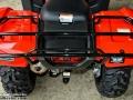 2016 Honda 420 Rancher ATV Review / Specs - Price / Price / Colors / Horsepower & Performance Rating / 4x4 Four Wheeler / Quad