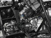 Honda Pioneer 1000 Engine Specs / HP & TQ Performance - Price / Side by Side ATV / UTV / SxS / 4x4 Utility Vehicle
