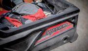 Honda Pioneer 1000 Side by Side Review / Specs - UTV / ATV / SxS / 4x4 Utility Vehicle 1000cc