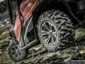 2017 Honda Pioneer 1000-5 Deluxe Review / Specs - HP Performance / Price / Side by Side ATV / UTV / SxS / 4x4 Utility Vehicle