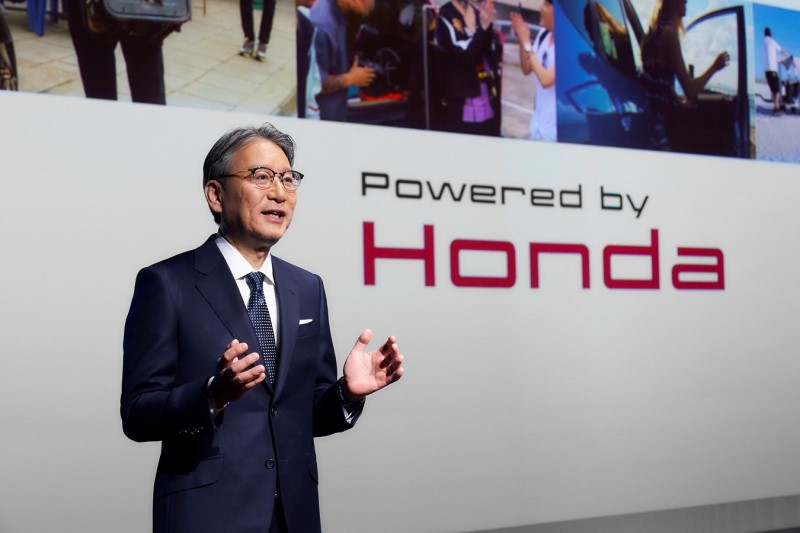 NEW 2022-2023 Electric Honda Motorcycle, Scooter Announcement News | Future Electric ATV, Side by Side, UTV, SxS
