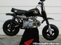 Vintage Honda 50 Z50 Mini Bike For Sale Trail Bike Z50R Motorcycle