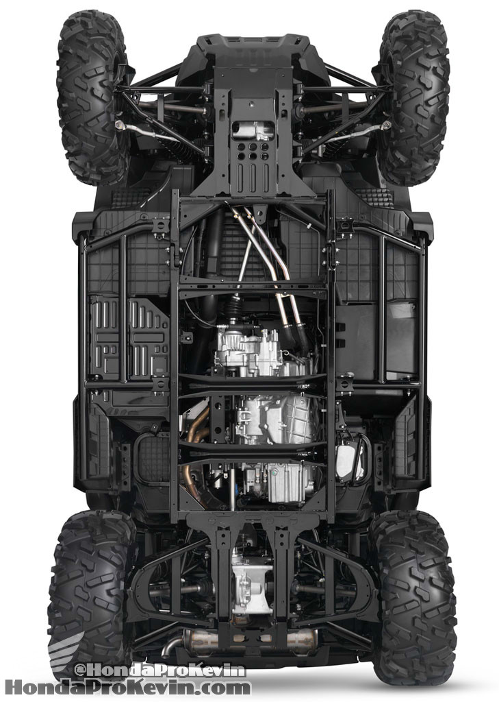 2016-honda-pioneer-utv-1000-sxs-side-by-side-atv-4x4-1000-5