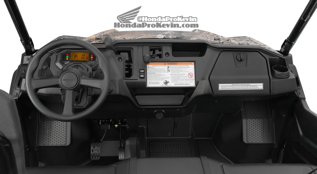 2016-pioneer-1000-review-utv-side-by-side-atv-4x4-1000-5
