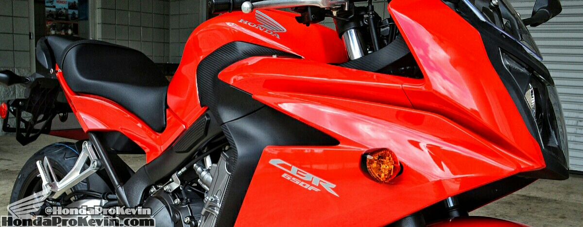 2015 Honda CBR650F / CBR600RR Sport Bike Model Review - Specs - HP Difference - Motorcycle Reviews 2015 600 cc Bikes