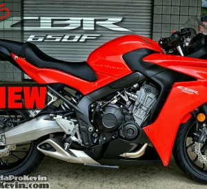 2015 Honda CBR650F Review - Comparison - Sport Bikes - CBR500R / CBR600RR - Motorcycle Specs / Pictures / Videos