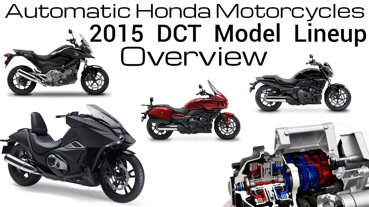 Kawasaki Motorcycles Lineup