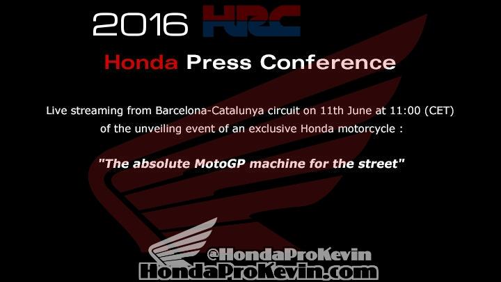 Review / Release 2016 Honda V4 MotoGP Race / Street Sport Bike CBR1000RR 1000 cc