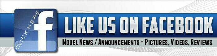 HondaPro Kevin Facebook - Motorcycle Reviews - SxS / UTV / Side by Side ATV Model News & Updates - ATV / Quads and More!