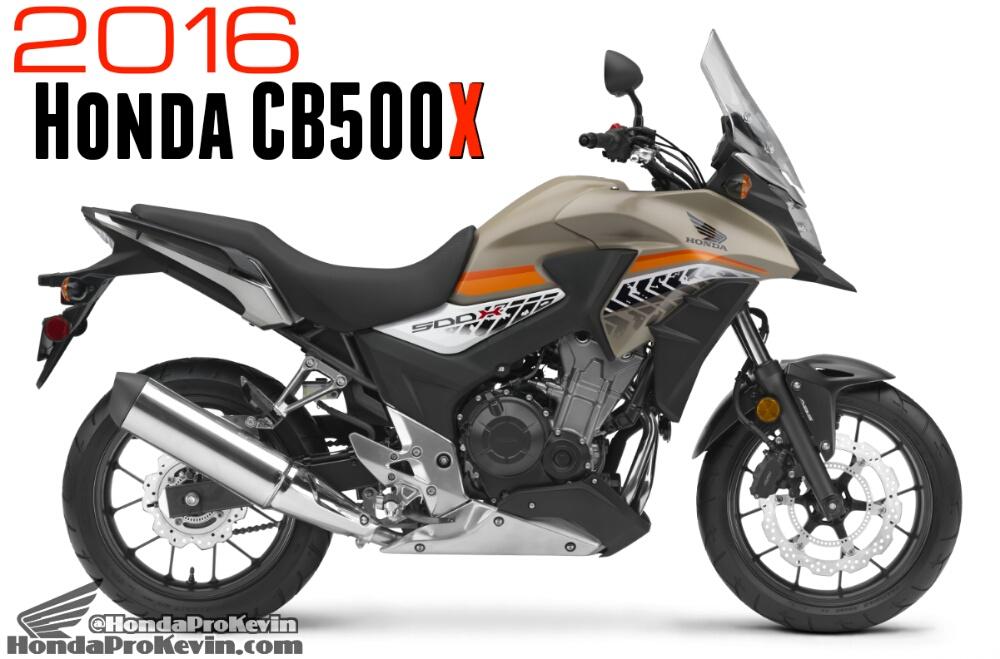 wpid-2016-cb500x-review-specs-honda-motorcycles-cbr500r.jpg