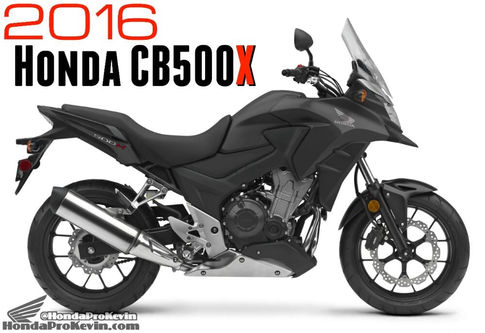 wpid-2016-honda-cb500x-review-specs-motorcycles-500-cbr.jpg