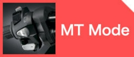 MT-MODE