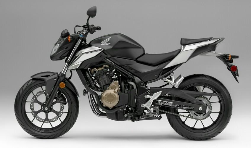 Wpid 2016 Honda Cb500f Motorcycles Sport Bike