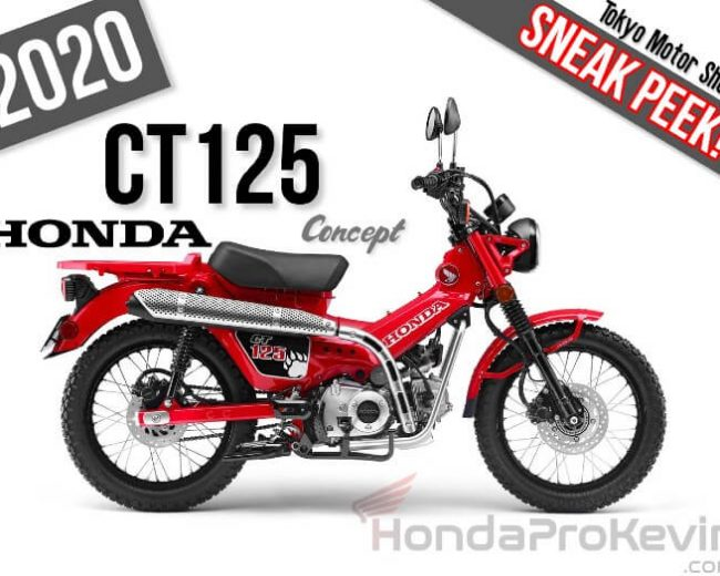 Honda Pro Kevin Motorcycles Atvs Utvs News Reviews Pictures Videos Specs More