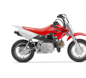 2021 Honda CRF50F Review / Specs | Price, Release Date, Changes, Colors + More!