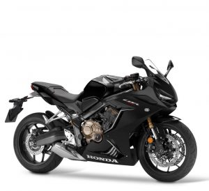 2021 Honda CBR650R Review / Specs: Price, Colors, New Changes, Release Date + More!