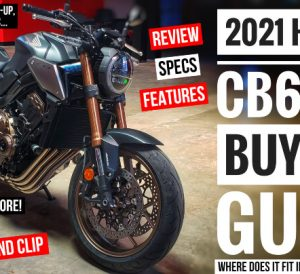 2021 Honda CB650R ABS Video Review, Specs, New Changes Explained and more! | CB 650 R Naked Sport Bike / Motorcycle / Neo Sports Cafe
