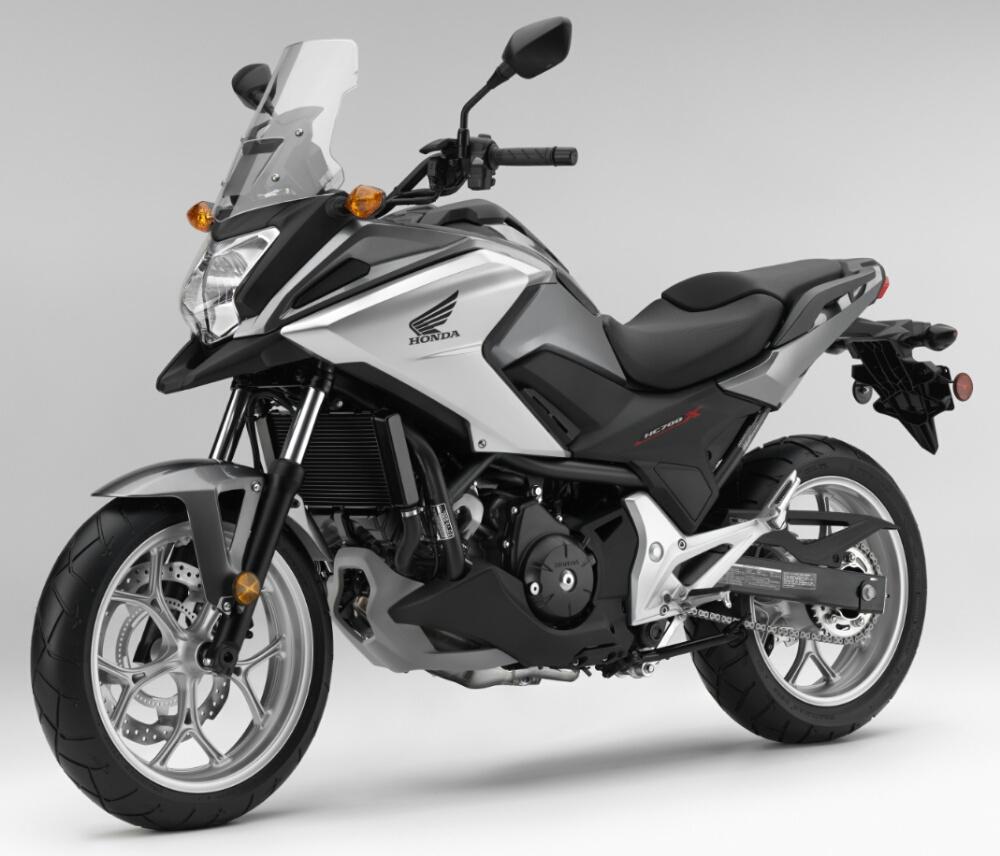 Kekurangan Honda 700Cc Murah Berkualitas