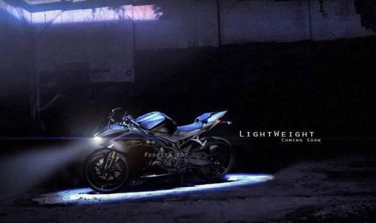 leaked  honda cbrrr photo  honda cbr sport bike motorcycle news honda pro kevin