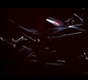 New 2017 Honda CBR Sport Bike Video / Review of Specs - Motorcycle News