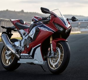 2017 Honda CBR1000RR SP Review of Specs & Changes - Release Date, Prices, Horsepower + More!