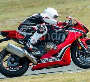 2017 Honda CBR1000RR Review / Specs - Release Date, Video, Changes, Spy Photos Leaked - CBR 1000 RR Motorcycle