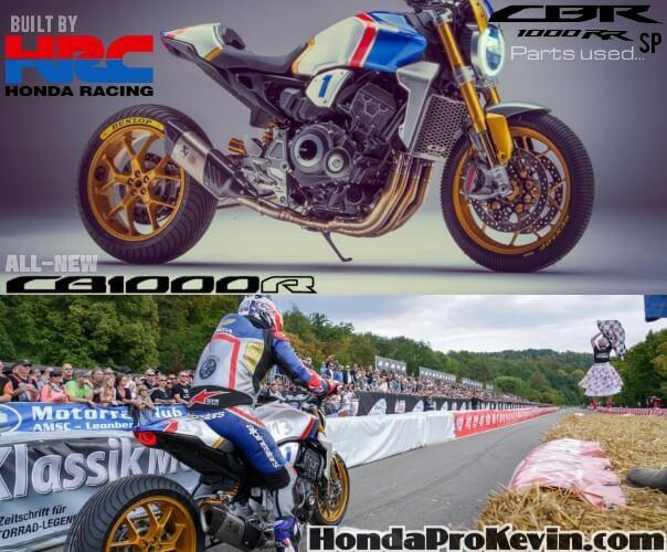 honda cbr custom built  honda racing naked cbr sport bike
