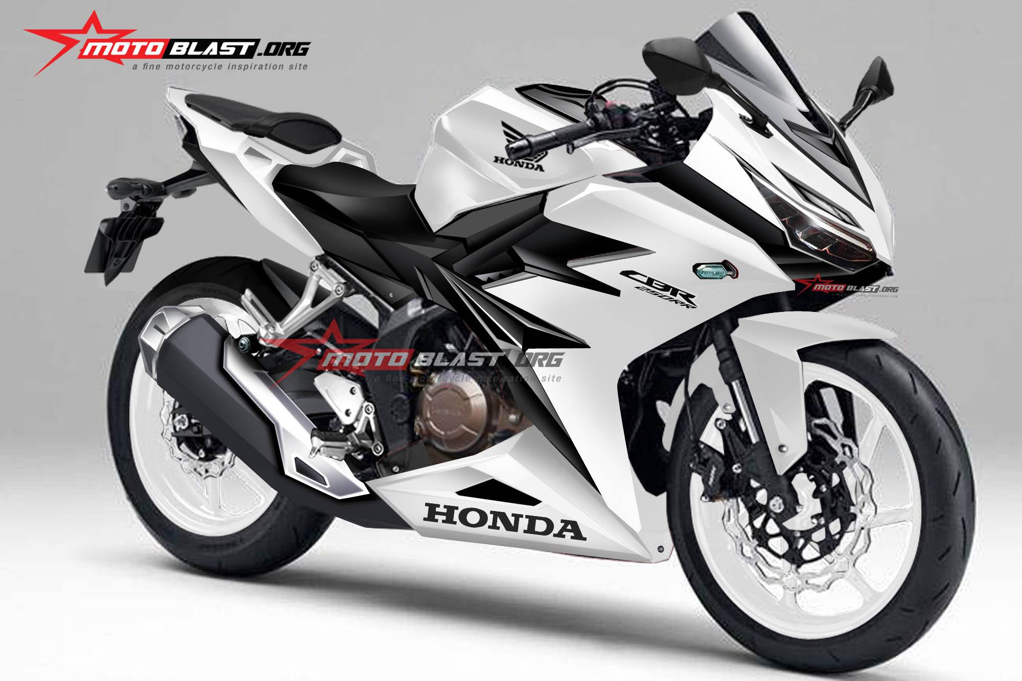 Honda 929 Cbr Rr All New Car Release And Reviews Xl 350 Wiring Diagram 2017 Pictures Could This Be The